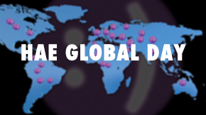 Global Day